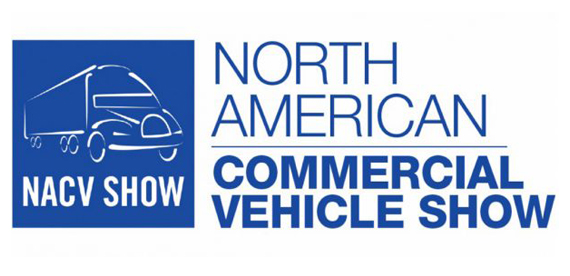 North American Commercial Truck Show
